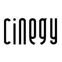 Cinegy